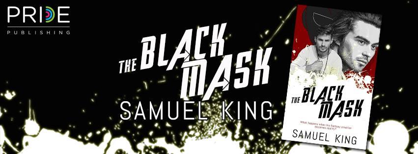 Samuel King.jpg