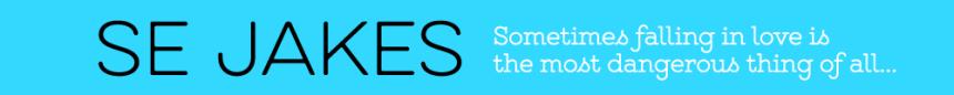 SE Jakes Logo (1)