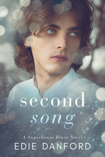 SecondSong-cover.jpg