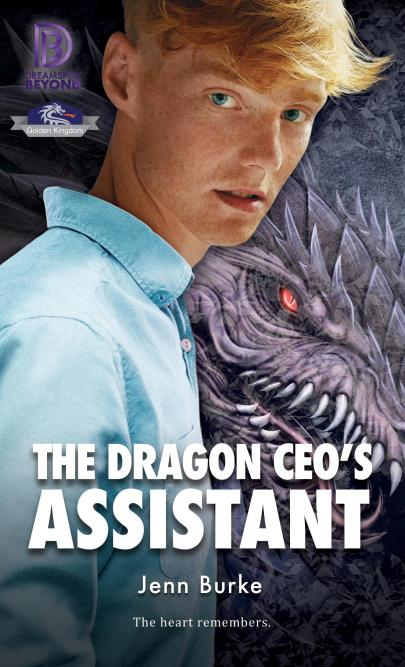 The Dragon CEO's Assistant Cover.jpg