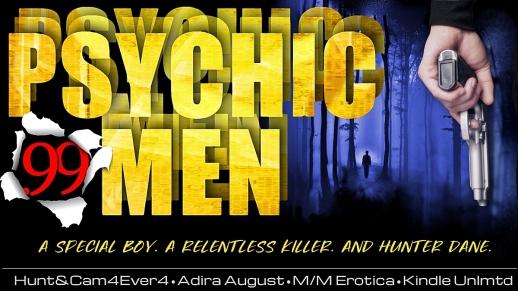 TWITTERFBpsychic.jpg