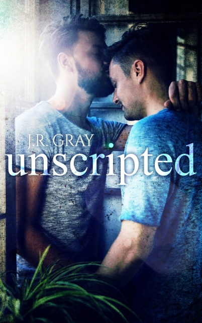 Unscripted Cover Art.jpg