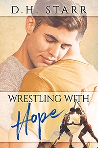 Wrestling With Hope Cover.jpg