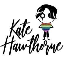 KateHawthorneLogo.jpg