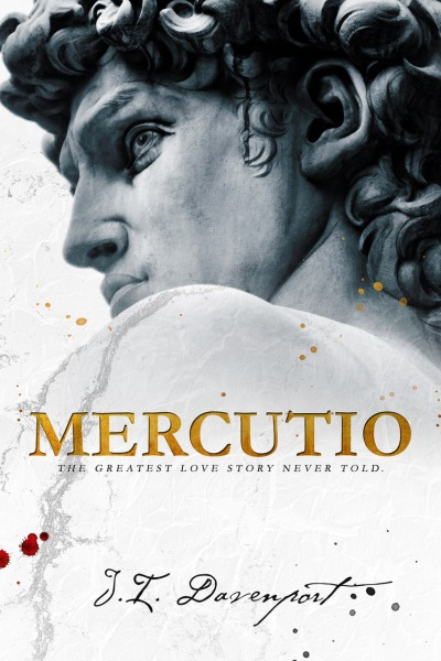 Mercutio-eboook-complete.jpeg