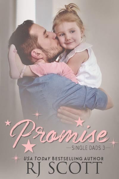 Promise v2 400