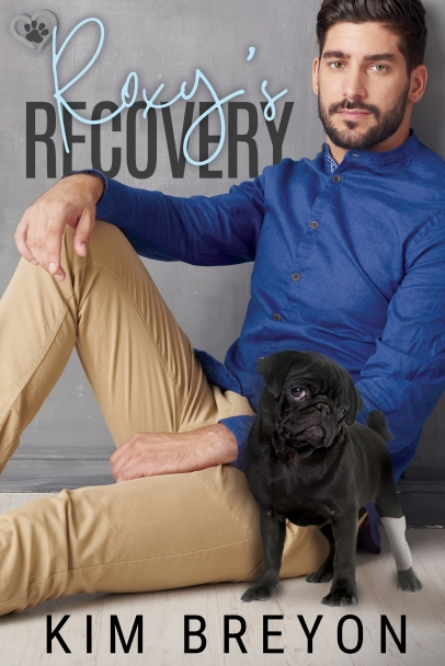 Roxy's Recovery Bookcover.jpg