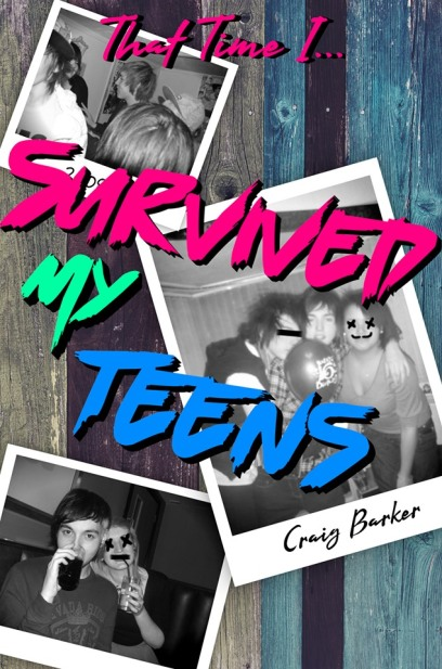 That Time I Survived Cover.jpg