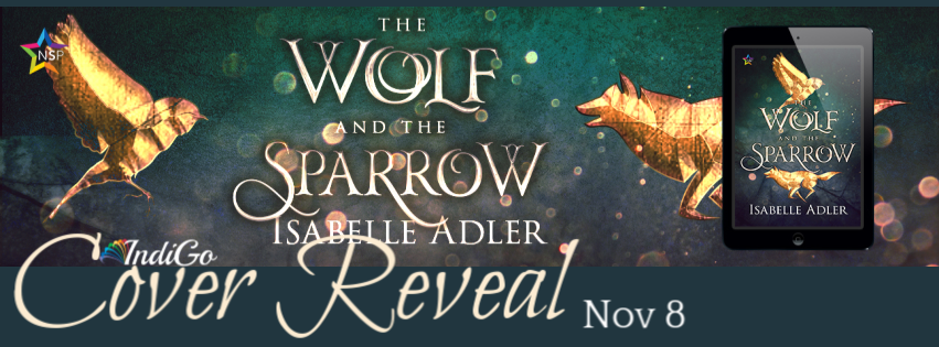 Wolf and the Sparrow Reveal Banner.png