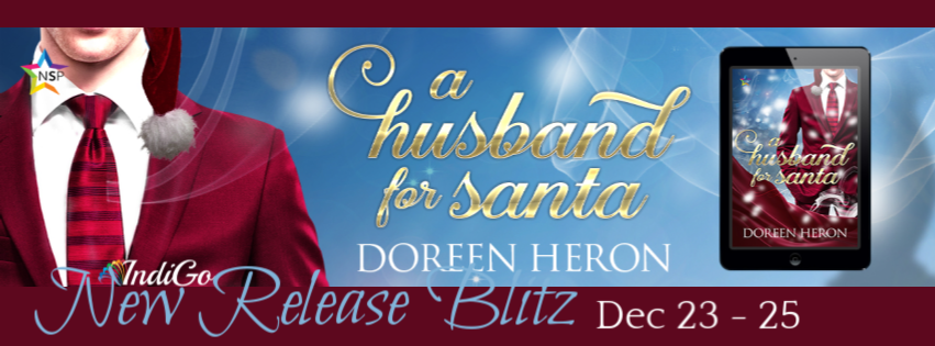 A Husband for Santa Banner.png