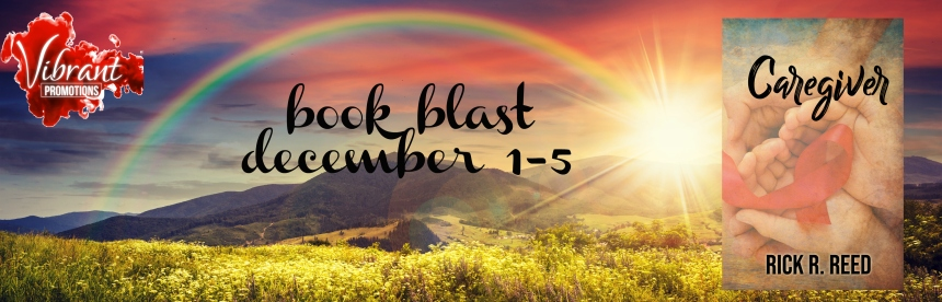 Caregiver Book Blast Banner.jpg