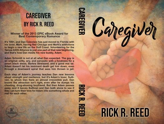 Caregiver_print.jpg