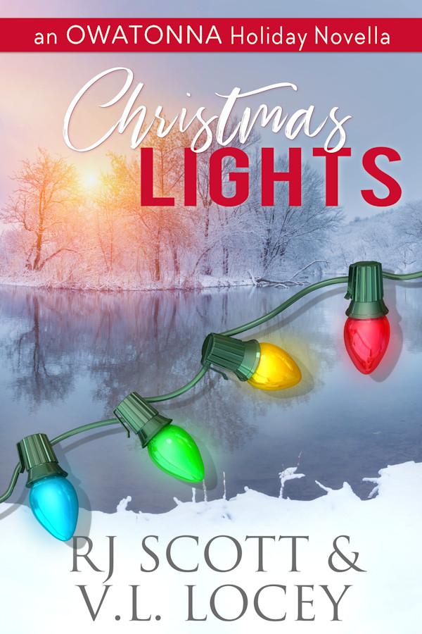 Christmas Lights 600 (1)