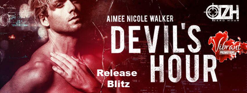 Devil's Hour RDB Banner.jpg
