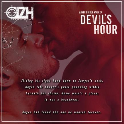 DevilsHour Teaser 1.jpg