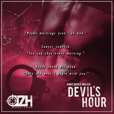 DevilsHour Teaser 2.jpg