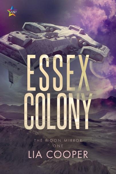 EssexColony-500.jpg