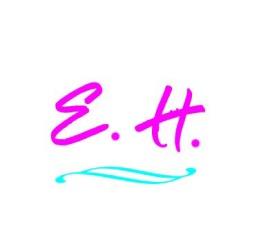 Est H