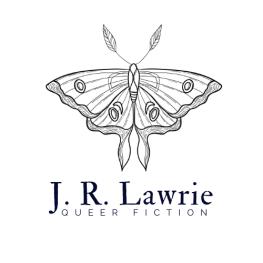 Jen Logo.png