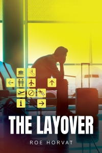 Layover[The]cover_art.jpg