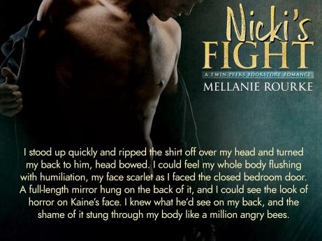 NicksFight-teaser1-1200x900.jpg