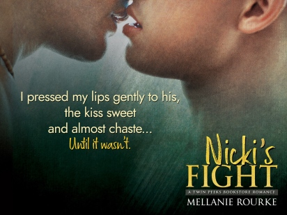NicksFight-teaser2-1200x900.jpg