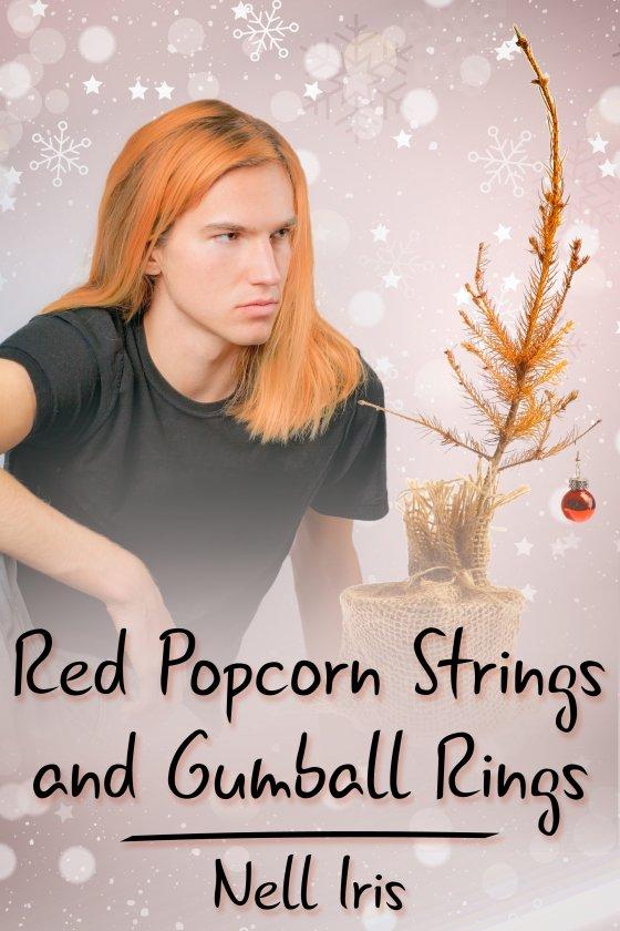 redpopcornstrings JMS.jpg