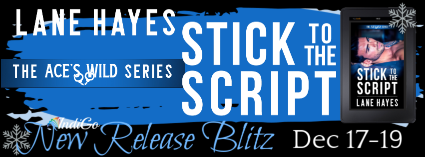 Stick to the Script Blitz Banner.png