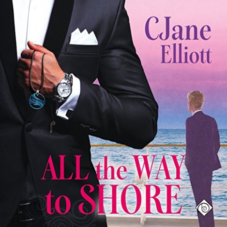 All The Way to Shore Audible Cover.jpg