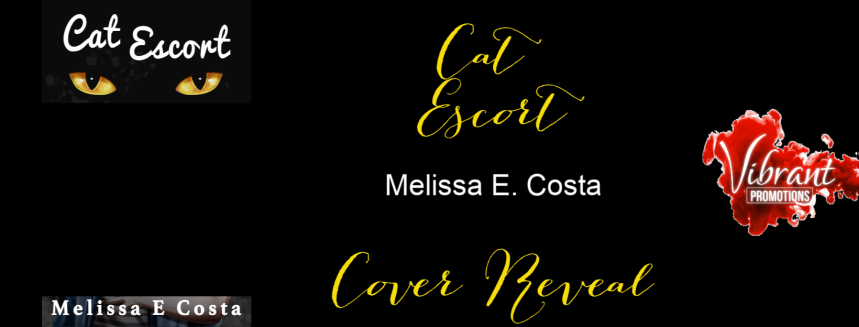 Cat Escort Cover Reveal Banner.png