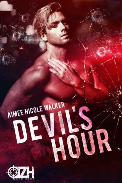 Devils Hour Cover.jpg