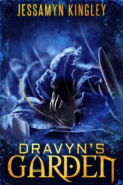 Dravyn's Garden - v2.jpg