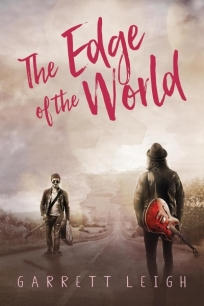 Edge of the World Cover.jpg