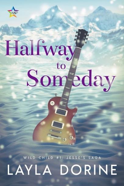 HalfwaytoSomeday-500