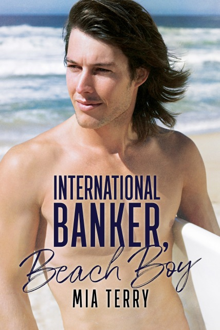 InternationalBankerBeachBoy-1400x2100