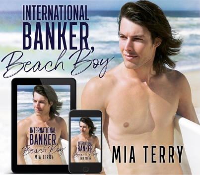 InternationalBanker,BeachBoy-promoblock-850x746