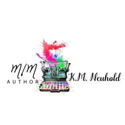 KM Neuhold Logo_