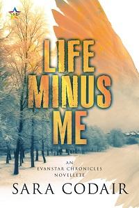 LifeMinusMe-f-2x3