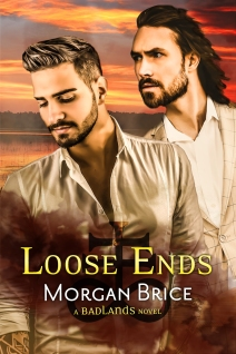 loose-ends-ebook-med