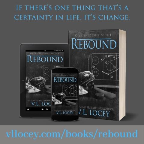 rebound-2.jpg