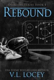 Rebound 600