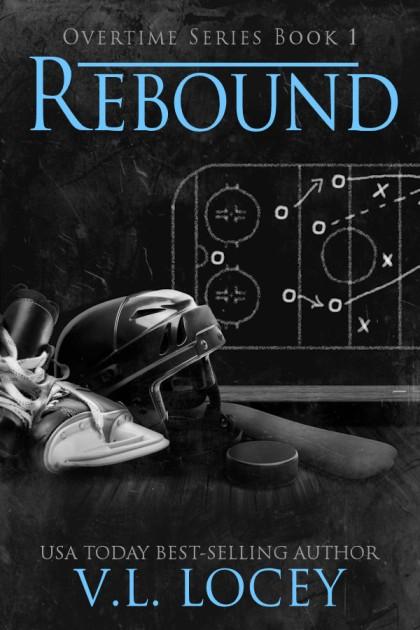 Rebound 600.jpg