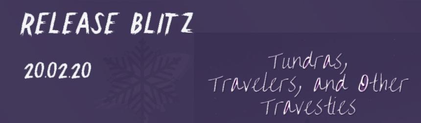 Tundras-Banner.jpg