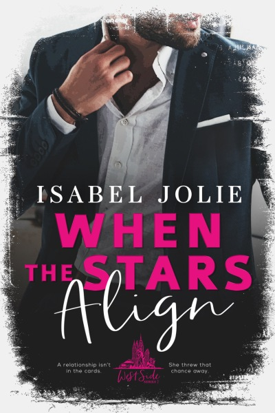 WhenTheStarsAlign Cover.jpeg