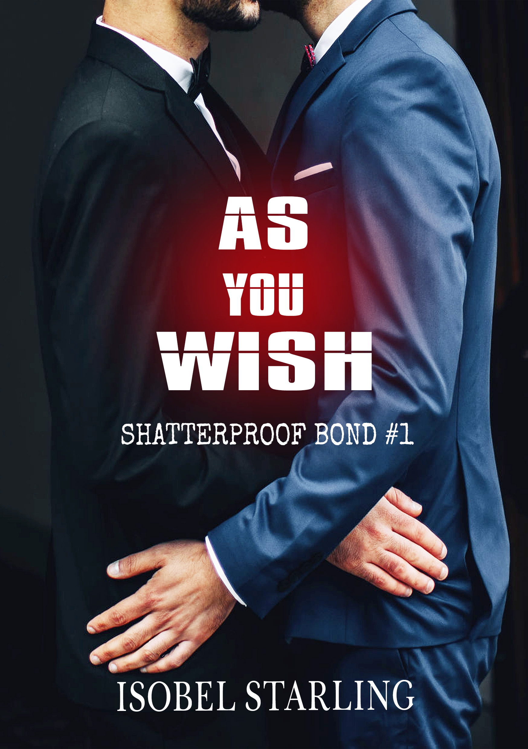 1_FINALrebrand+ as you wish cover1