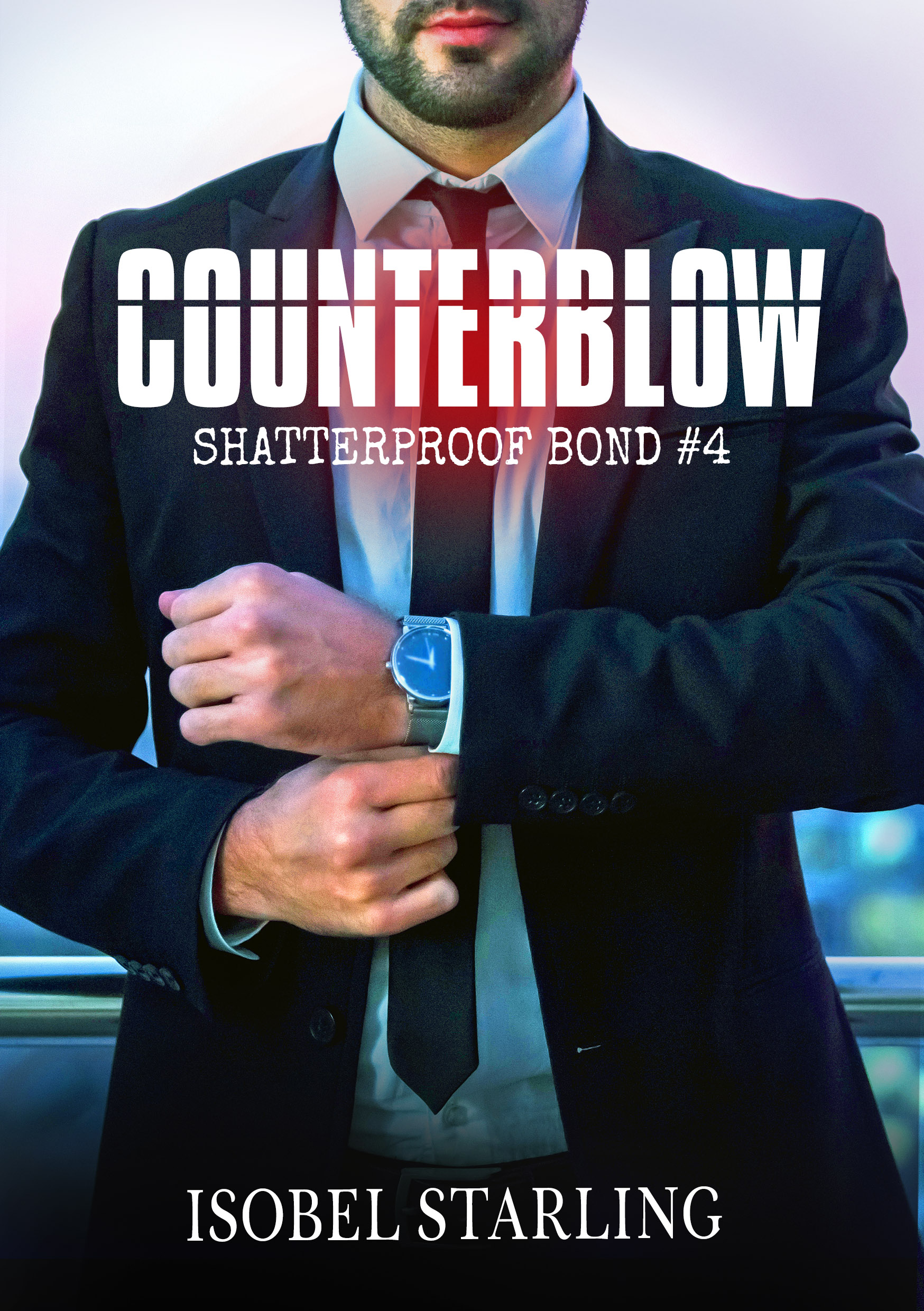 4_FINALrebrand+ counterblow cover1