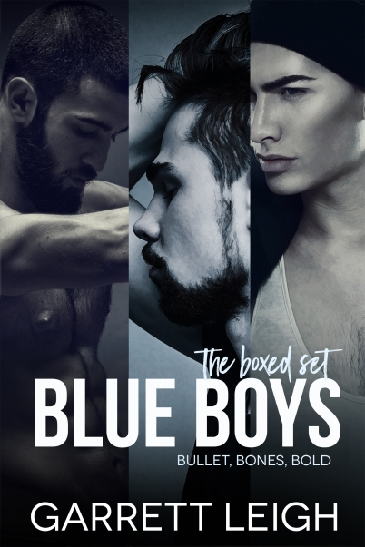 Copy of BlueBoys_boxed set_ecover