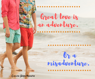 CsA_GreatLoveIsAnAdventure