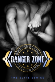 Danger Zone AMAZON