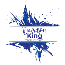Davidson-King-Logo-Main PNG